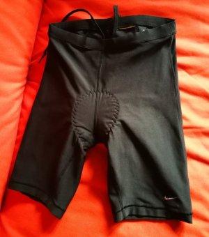 Nike Sport Shorts black polyester