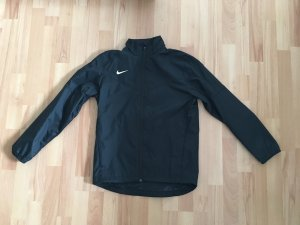 Nike Raincoat black