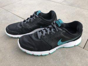 Nike Revolution EU Damen Schuhe