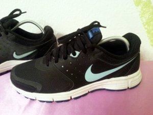 Nike Revolution Eu Gr 39