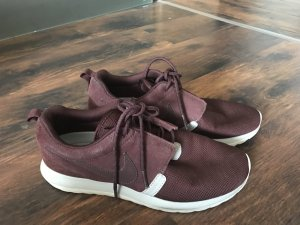 Nike Roche Damen Sneakers