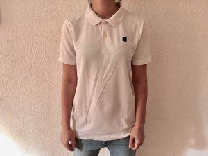 Nike Polo bianco