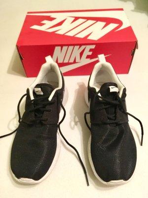 Nike Roshe 36,5