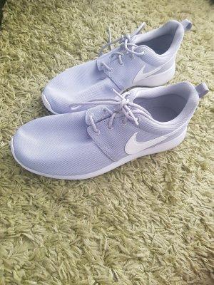 Nike roshe Größe 39