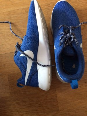 Nike Roshe in sehr gutem Zustand