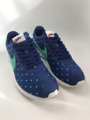 Nike Roshe LD-1000 * sehr guter Zustand