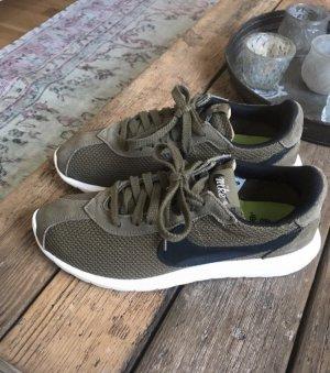Nike Roshe LD-1000 Sneaker