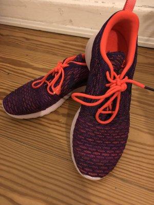 Nike Roshe One Flyknit / seltene Farbe