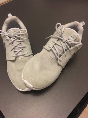 Nike Roshe One, Gr. 38