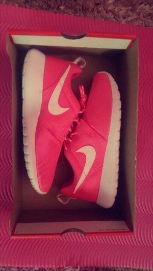 Nike Roshe One (GS) NEU OVP