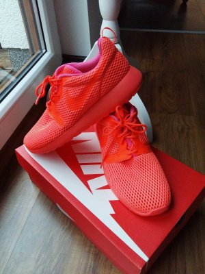 Nike roshe one hyp neu!!!