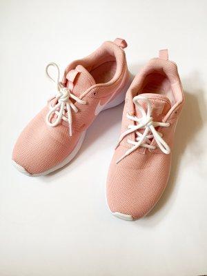 Nike Roshe One Rosa