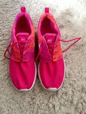 Nike Roshe One Sportschuhe