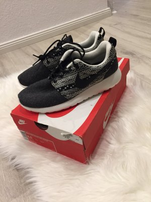 Nike Roshe One Winter40