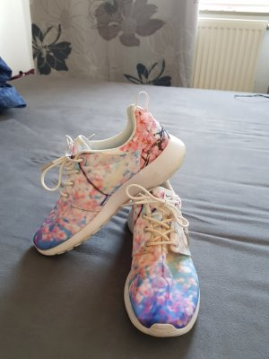 Nike Roshe Print