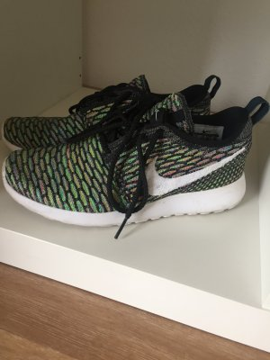 Nike Roshe Run 36.5