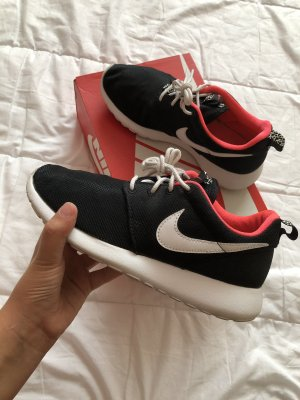 Nike Roshe Run 36,5 Blogger Super Zustand