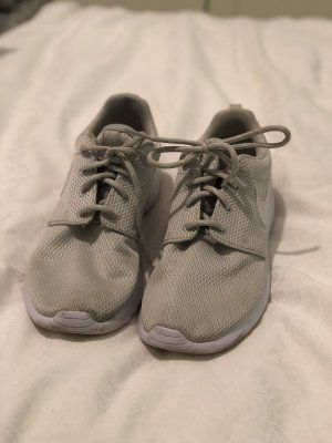 Nike roshe run 37,5