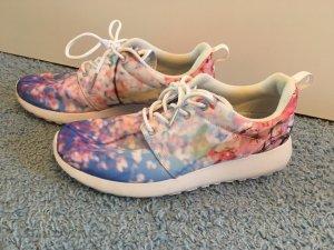 Nike Roshe Run Cherry Blossom