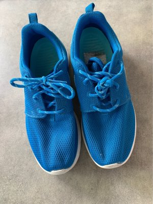 Nike Roshe Run Gr 38