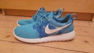 Nike Roshe Run Gr.38