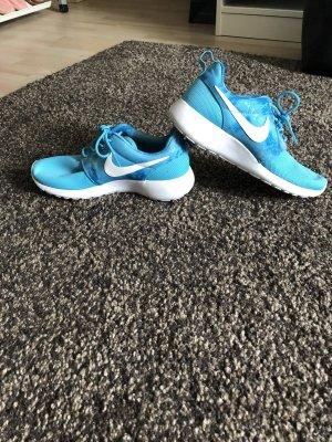 Nike Roshe Run in 36,5