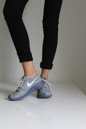 Nike roshe run Liberty of London