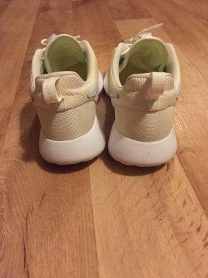 Nike Roshe Run NIKEiD Segeltuch