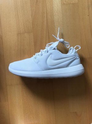 Nike Roshe Run Two