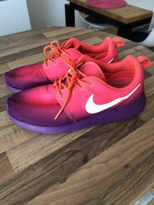 Nike Roshe Runner