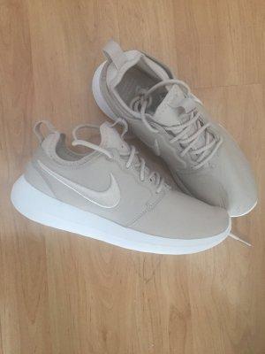 Nike Roshe Two Beige
