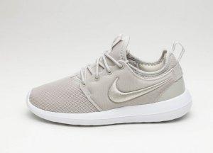 Nike Roshe Two BR Sneaker beige