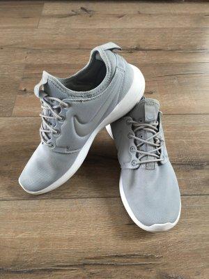 Nike Roshe Two - grau - Größe 40