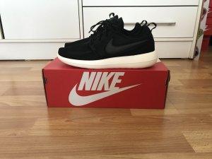 Nike Roshe Two *Neu*