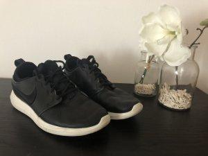Nike Roshe Two Si schwarz 38,5