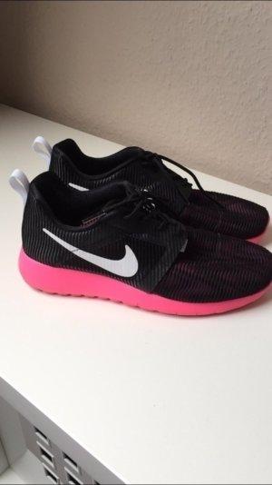 Nike roshe zu verkaufen !