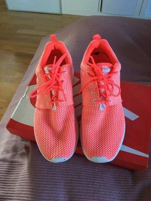 Nike Rosherun Größe 42