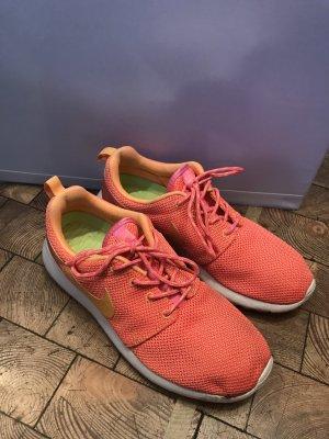 Nike Rosherun * US9/ EUR40.5
