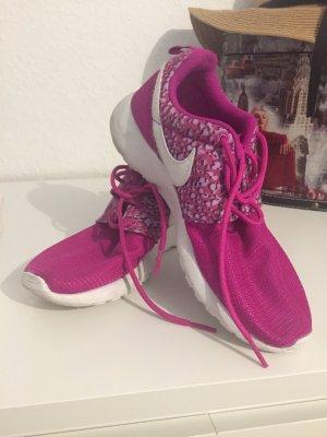 Nike Scarpa multicolore