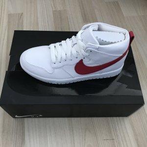 Nike RT Dunk Lux Größe 40.5