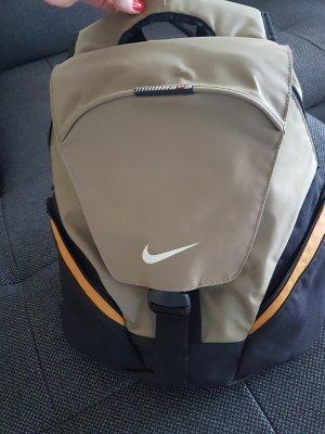 cf7b1641cc508 Nike Bags at reasonable prices