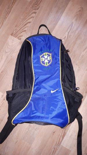 Nike Rucksack CFB Brasilien