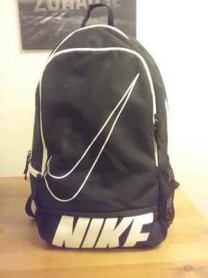 Nike Wandelrugzak zwart