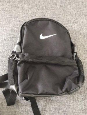 Nike School Backpack black