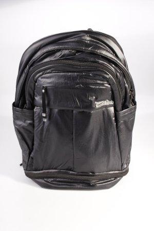 Nike Rucksack leicht glänzend