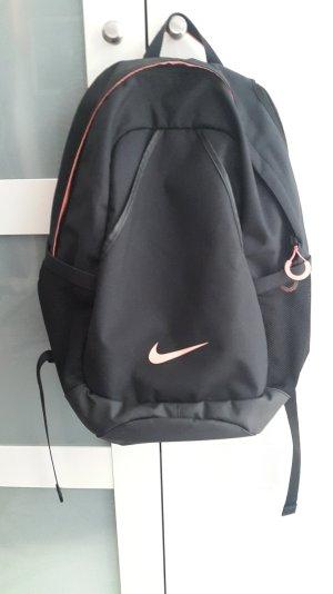 Nike Rucksack (selten genutzt)
