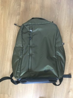 Nike Laptop Backpack multicolored