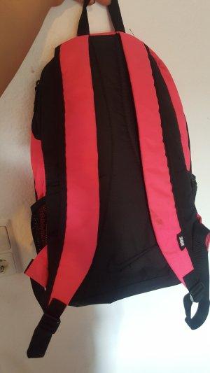 Nike Sac à dos pour ordinateur portable rose