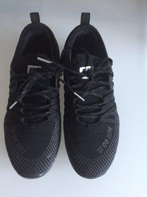 Nike Run Training schwarz 37.5