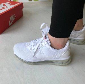 Nike Running - Air Max 2017